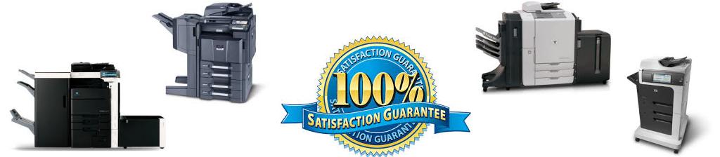 Copier Sales Portland, OR (971) 242-4130 - 5320 Southwest Macadam Avenue Portland, OR 97239
